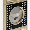 BEHIKE CIGAR CUTTER