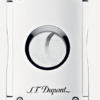 CIGAR CUTTER MAXIJET CHROME